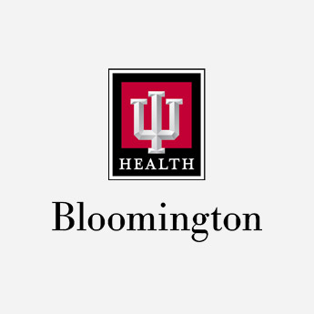 bloomington-logo