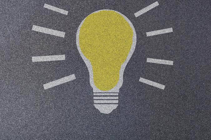 intelligent programming reduces print & mail costs