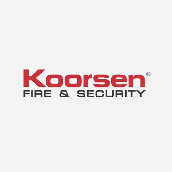 koorsen-logo